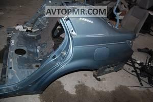 б/в крила задні Toyota Avalon