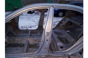 б/в чверті автомобіля Hyundai Sonata