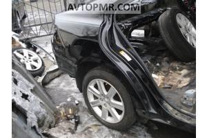 б/у Крылья задние Lexus ES