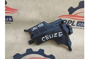 Chevrolet Cruze 08- бачок ГУР гидроусилитель руля 13331244 наличие