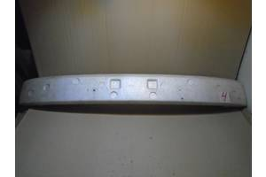 б/у Усилители заднего/переднего бампера Chevrolet Lacetti