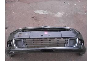 б/у Бамперы передние Citroen C5