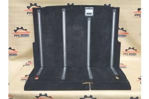 Citroen C5 SW 08-17 пол ковер багажника оригинал в наличии 96819429ZD