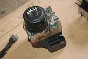 Блок ABS TOYOTA RAV4 05-12