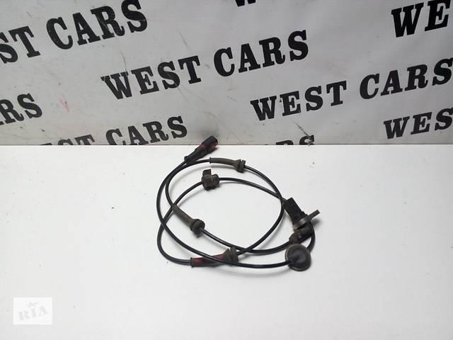 продам Б/У Датчик ABS задний правый Rexton 2004 - 2007 48930-09300. Вперед за покупками! бу в Луцке