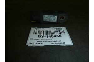 б/в Датчики і компоненти Renault Kangoo