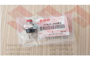 Датчик давления масла Suzuki Jimny 37820-80GP0