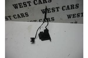 б/у Датчики и компоненты Ford Focus