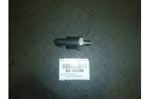 б/у Датчики давления топлива в рейке Fiat Doblo