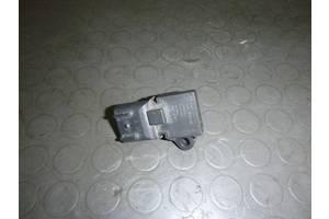 б/в Датчики і компоненти Ford Fiesta