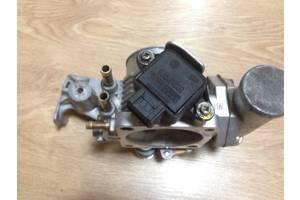 Дросельные заслонки/датчики Opel Vectra B