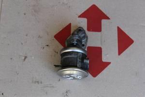 б/у Датчики клапана EGR Volkswagen Passat B5