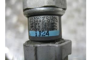 б/у Датчики кондиционера Subaru Legacy