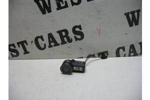 б/у Датчики парковки Lexus IS