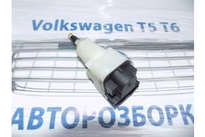 б/у Вилки сцепления Volkswagen T5 (Transporter)