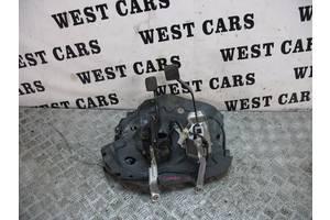 б/в Датчики педалі гальма Opel Combo