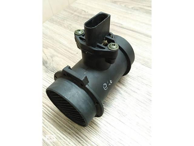 продам Датчик Расходомер воздуха BMW 3 E36 E46 7 E38 Z3 0280217124 бу в Тернополе