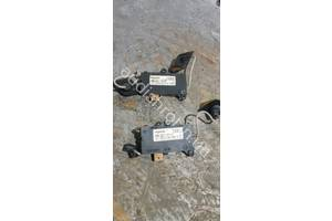 Датчик сигнализации движения audi a6 c5 4b0951177a