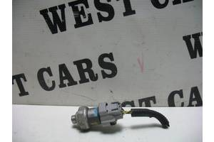 б/у Датчики кондиционера Subaru Tribeca