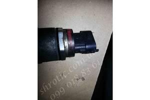 Датчик Топливной Рейки Торцевой 0281002916 (Б/У) Opel Vivaro 2006-2010 2,0 dсi euro 4 281002916