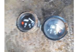 б/у Датчики давления масла Mercedes 207