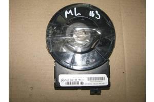 б/у Датчики угла поворота руля Mercedes ML-Class