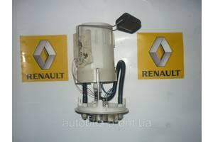 Датчики уровня топлива Renault Trafic