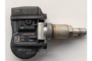 Датчики давления в шинах tmps S180052018H 433MHz Mazda Nissan Infiniti BBP3-37-140B