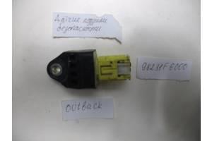 б/у Датчики и компоненты Subaru Outback