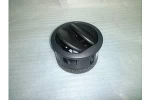 Новые Дефлекторы Chevrolet Aveo