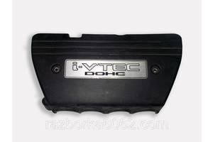 Двигатели Honda Accord
