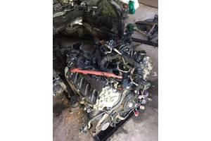 б/у Двигатели Audi S6
