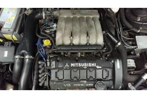 б/у Двигатели Mitsubishi 3000 GT