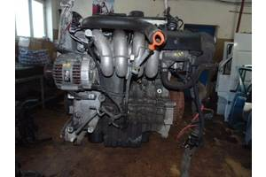 б/у Двигатели Volvo V40
