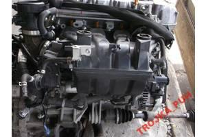 б/в колектори впускні Suzuki SX4