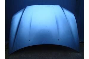 б/у Капоты Mitsubishi ASX