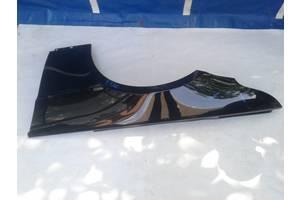 б/у Крылья передние BMW 6 Series (все)