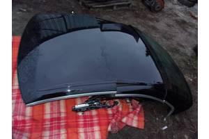 б/у Крыши BMW 3 Series