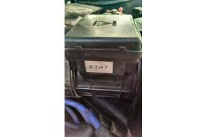 б/в Витратоміри повітря Mazda
