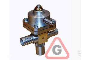 Дозатор газа 16х16 ВАКУУМНЫЙ(дюраль)