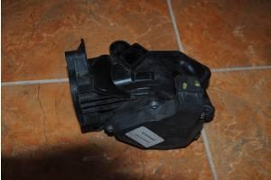 б/у Дросельные заслонки/датчики Opel Vivaro груз.