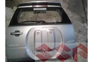 б/у Другие запчасти Suzuki Grand Vitara
