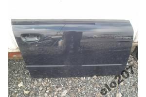 б/в двері передні Audi A4
