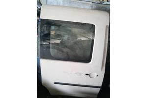 Двери боковые сдвижные Volkswagen Caddy