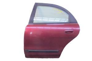 б/у Двери передние Daewoo Nubira