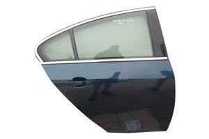 б/у Двери передние Opel Insignia