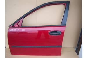 б/у Двери передние Saab 9-3