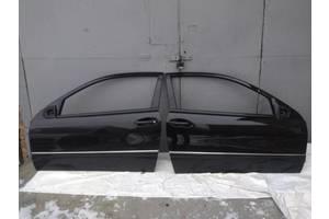 б/у Двери передние Mercedes CLC-Class