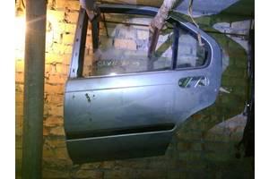 б/в частини автомобіля Honda CR-V