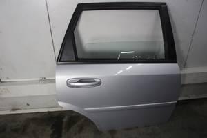 б/у Двери передние Chevrolet Nubira